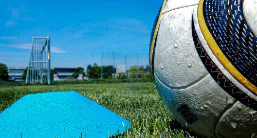 Trainings- und Spielbetrieb: Aktuelle Regelungen auf Länderebene